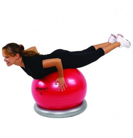 posicionador_inflavel_professional_gym_ball
